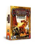 Dungeons & Dragons Online: Stormreach Limited Edition