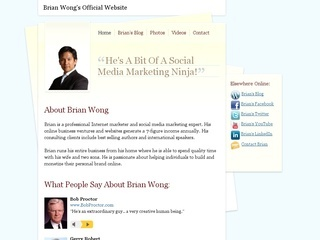 brianwong.com/blog/massive-list-of-social-networking-
